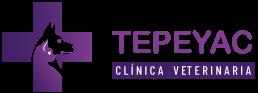 Veterinaria Tepeyac